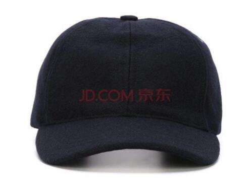 天津广告帽厂家|北京热卖广告帽