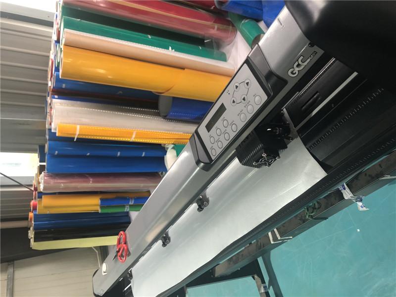 反光膜廠家_北京有品質的反光膜哪里買