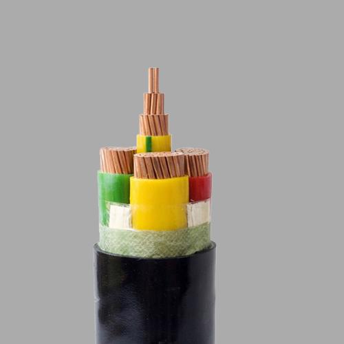 想买实用的电缆就来青岛胶州电缆|青岛青缆青岛