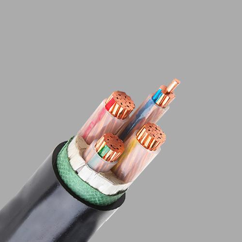 电缆上哪买好|海河电线