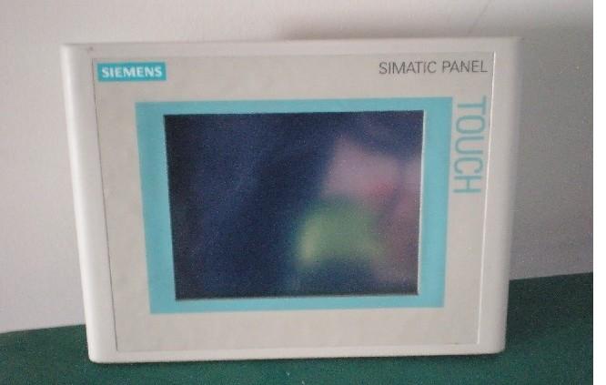 smart1000|高性价西门子触摸屏要到哪买