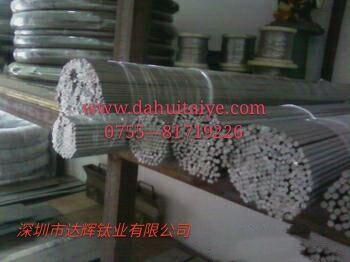 深圳哪里有卖价格优惠的钛合金丝_钛合金丝亮光面