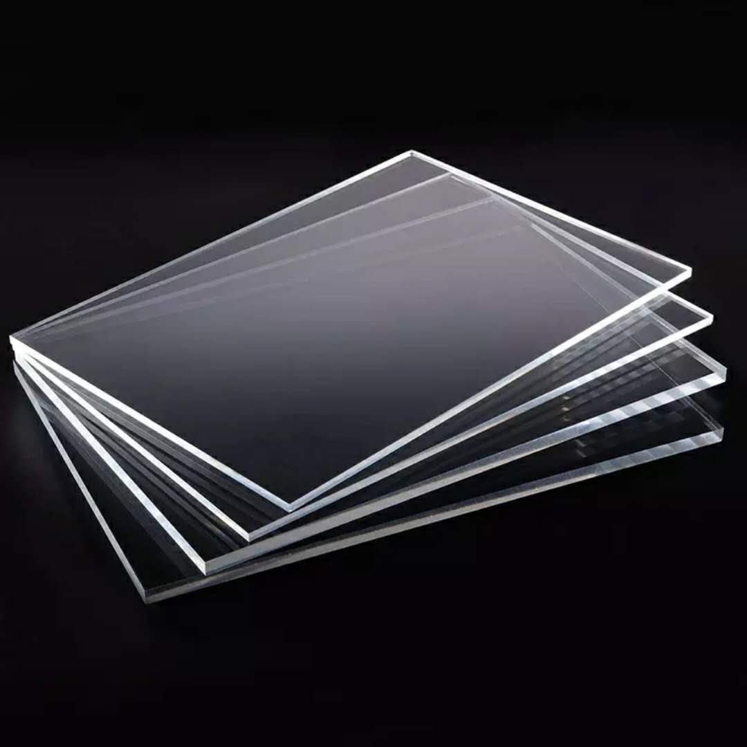 有机玻璃定制供应商-价格适中的有机玻璃定制就在永桐建材经营部