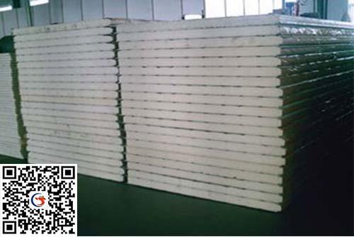 聚氨酯填充材料性能特点