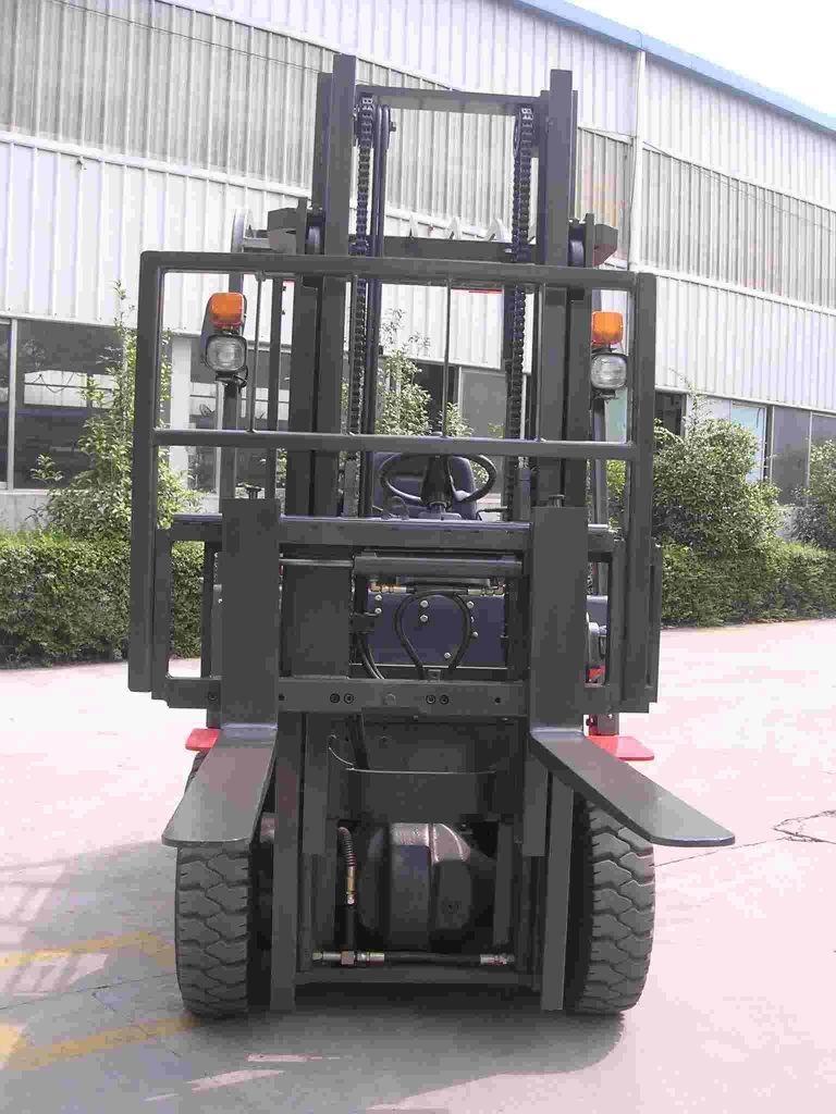 林德平衡重式叉車|寧波平衡式叉車|寧波平衡式叉車廠家
