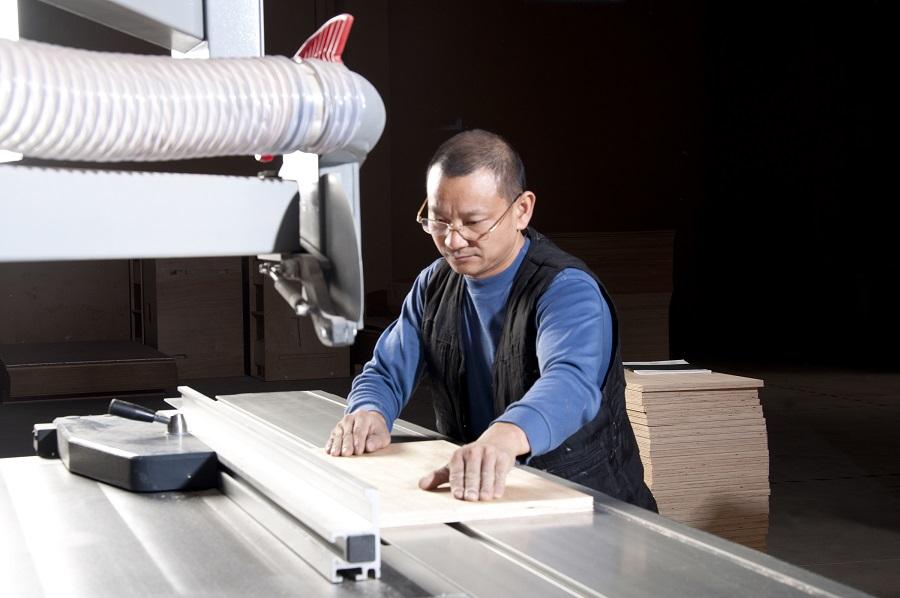 可信赖的音响工程合作推荐-华南地区专业音响国产品牌