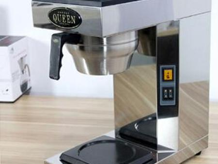 广西bobapp官方下载苹果版,咖啡设备