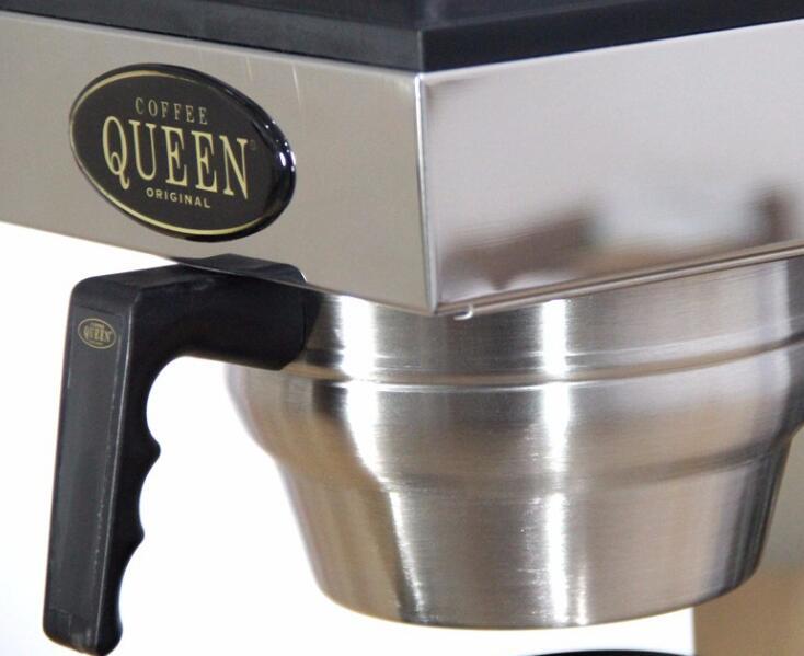 南宁比利卓越贸易_优质咖啡机供应商 南宁办公室咖啡机