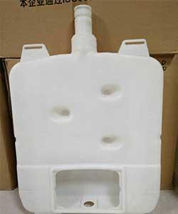 隱藏式水箱加工,哪里買的隱藏式水箱