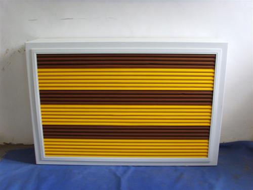 大连暖气罩供应-物超所值暖气罩生产厂家推荐