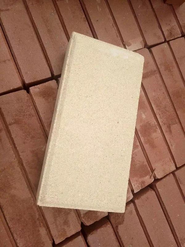 河南烧结砖生产厂家-可信赖的烧结砖厂家就是建菱环保