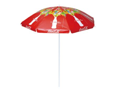 厂家直销的海滩伞-想买价格实惠的海滩伞就到嘉赢洋伞