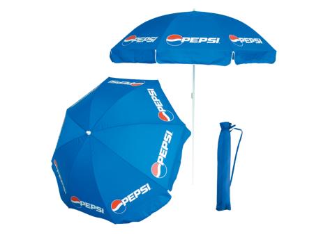 惠州精美的海滩伞批发-海滩伞定制厂家