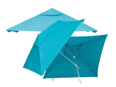 哪能买到新款海滩伞 精致的海滩伞
