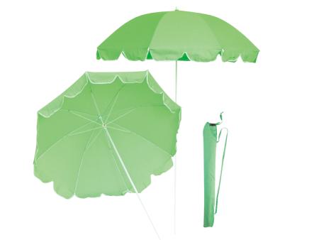 嘉赢洋伞_口碑好的海滩伞供货商 精致的海滩伞