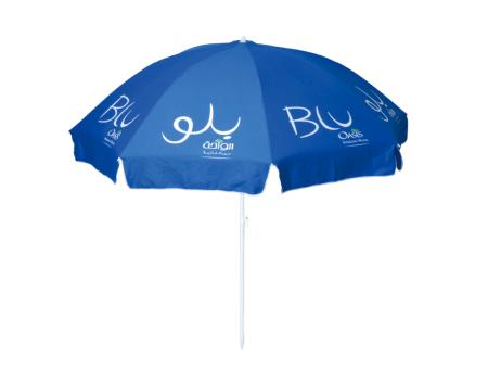 惠州海滩伞供应商推荐-惠州海滩伞专业定制