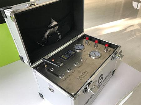 水管清洗项目加盟,就选宝维家环保科技水管清洗机,售后有保障!