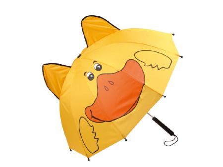 儿童雨伞,儿童雨伞定做,儿童雨伞定制-惠州嘉赢洋伞