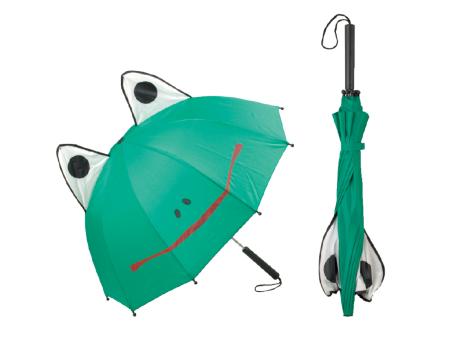 儿童雨伞公司 在哪能买到高质量的儿童雨伞