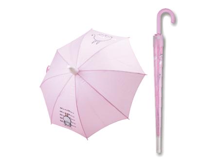 惠州哪里有供应高性价儿童雨伞 惠州卡通儿童雨伞