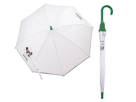 订购儿童雨伞-供应惠州口碑好的儿童雨伞