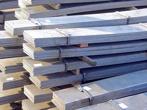 纵剪翼缘板品质有保障价格公道
