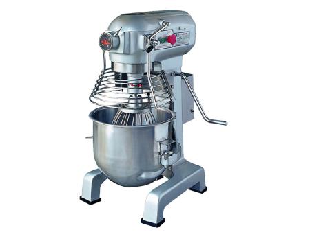 受欢迎的食品搅拌机推荐——衡阳搅拌机