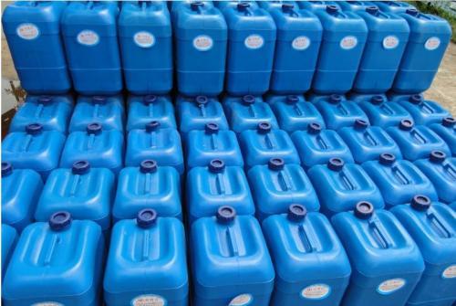 大量供應優惠的緩蝕阻垢劑 寧河緩蝕阻垢劑