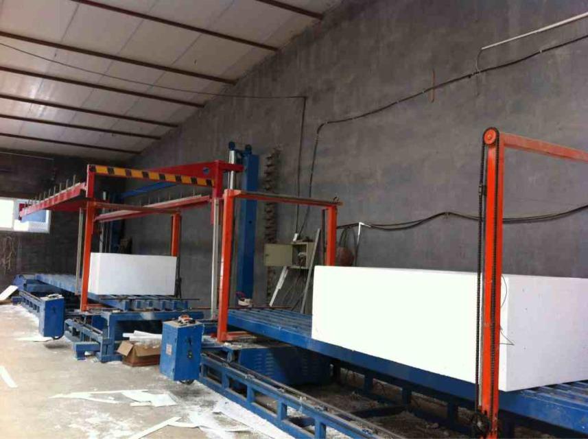 臨沂泡沫板零售_山東地區銷量好的泡沫板