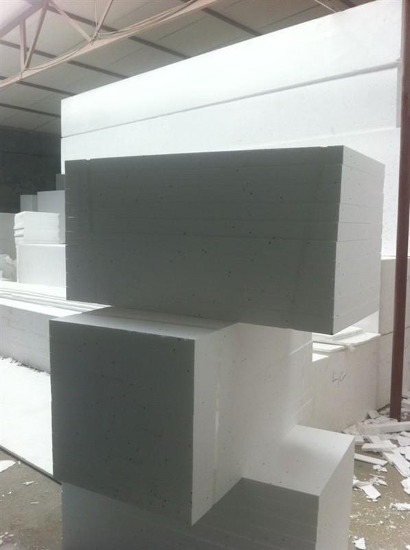 黄岛泡沫板生产厂家-青岛专业的泡沫板提供商