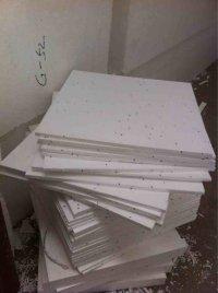 黃島泡沫板公司|青島銷量好的泡沫板