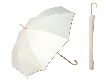 在哪能买到高质量的直伞,长柄自动雨伞