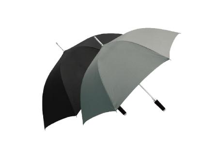 哪里有卖性价比高的直伞-直杆雨伞价格