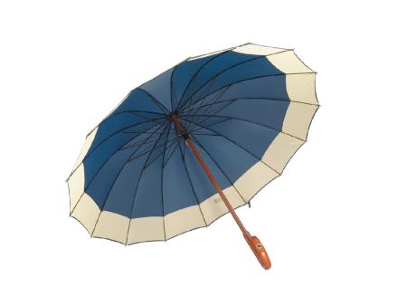 嘉赢洋伞质量好的直伞 定做长柄雨伞