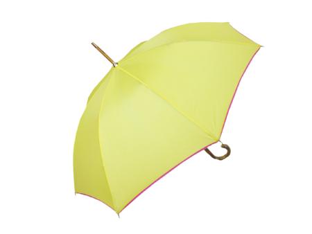 实惠的直伞供应商,当选嘉赢洋伞_外贸直伞