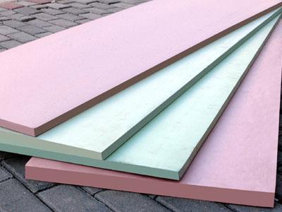 臨沂擠塑板哪家好-實惠的擠塑板價格