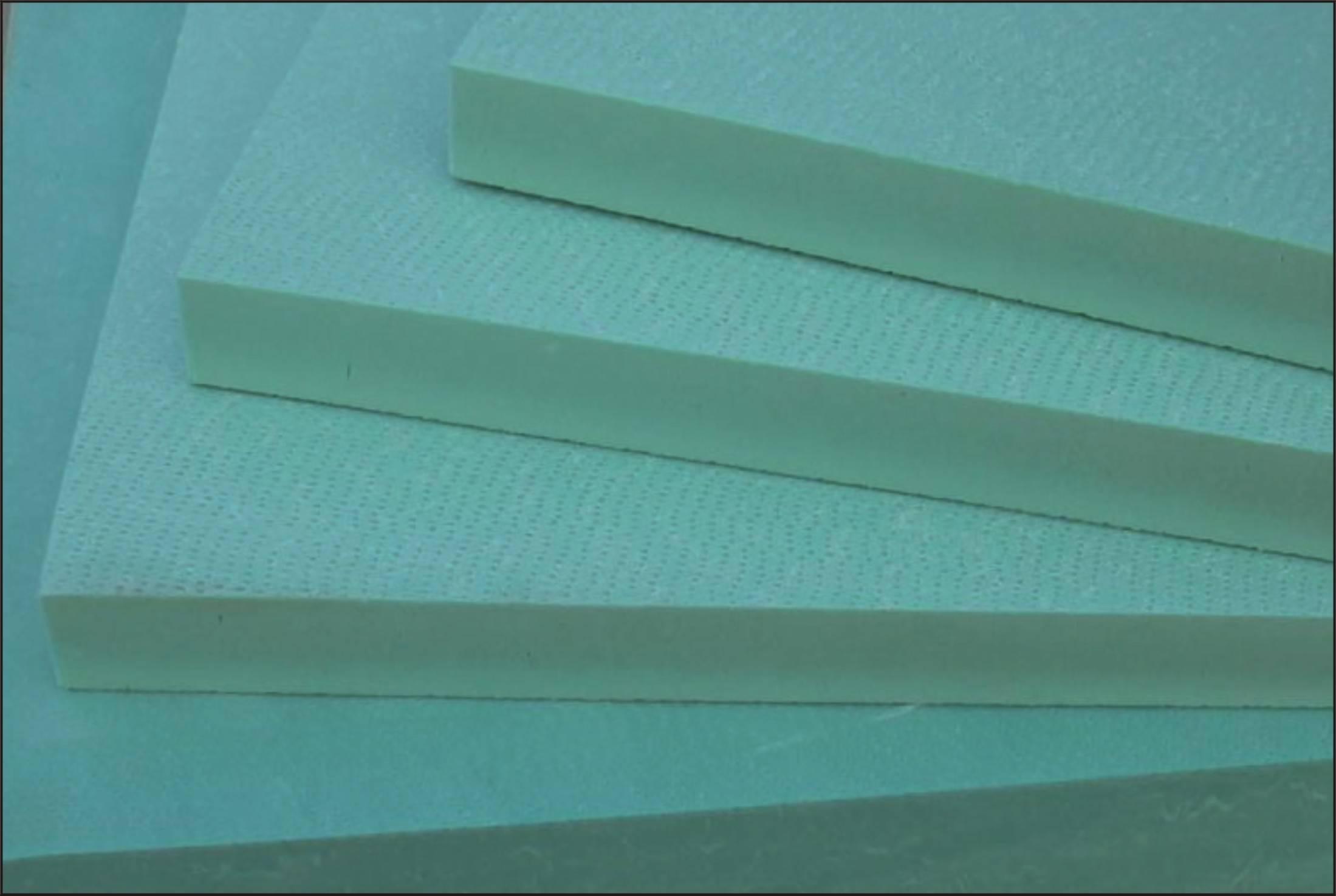 濟南擠塑板零售-青島有信譽度的擠塑板提供商