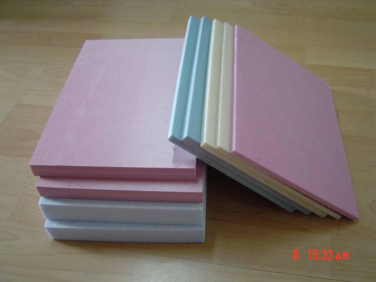 濟南擠塑板生產公司-青島銷量好的擠塑板
