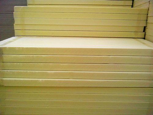 烟台挤塑板费用|哪里能买到质量好的挤塑板