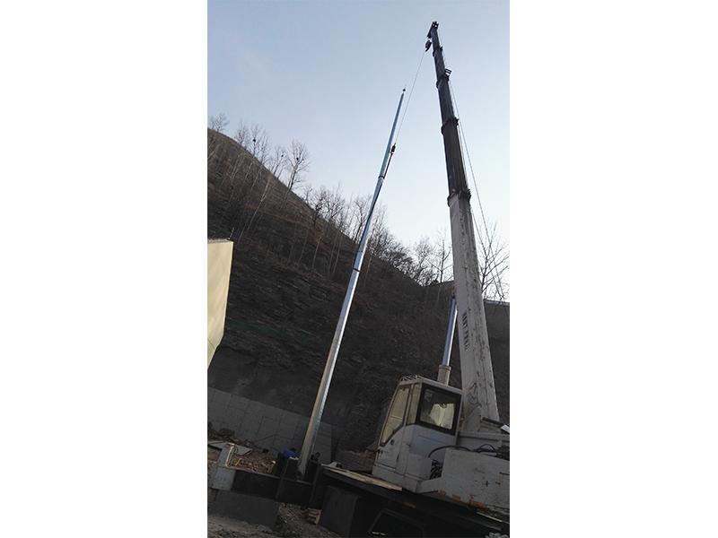 青州防雷工程公司|哪里可以买到优惠的山东防雷设备