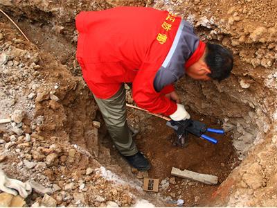 潍坊防雷公司-山东优良的山东防雷设备供销