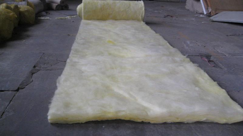 胶州玻璃棉制品零售-买耐用的玻璃棉制品,就来宏顺达新型材料
