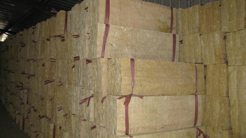 煙臺巖棉制品生產公司-質量超群的巖棉制品上哪買