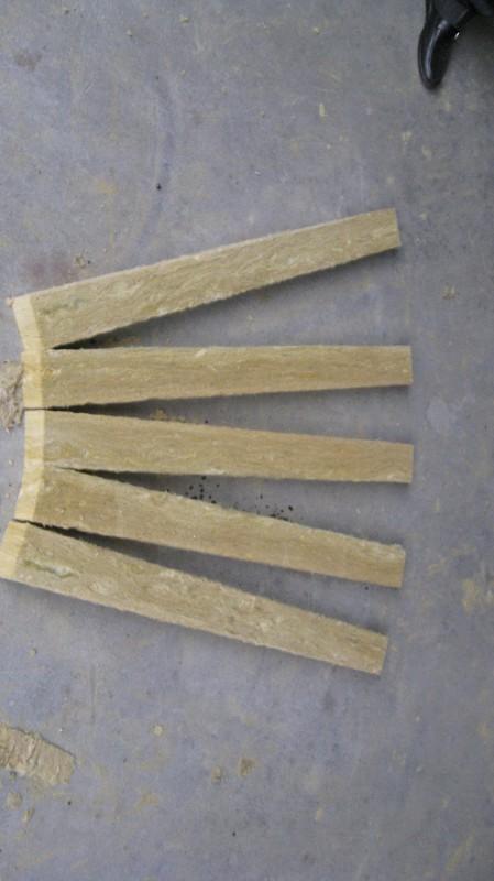 济南岩棉制品生产公司-价格合理的岩棉制品哪里买