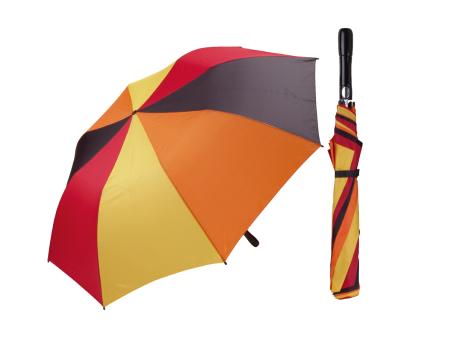 嘉赢洋伞专业的折伞-高端折伞