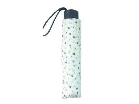 特色折伞,折伞制造商,折伞供货商-嘉赢洋伞
