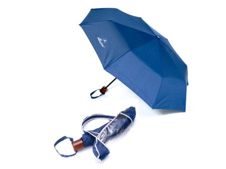 折伞品牌|口碑好的折伞供应商,当选嘉赢洋伞