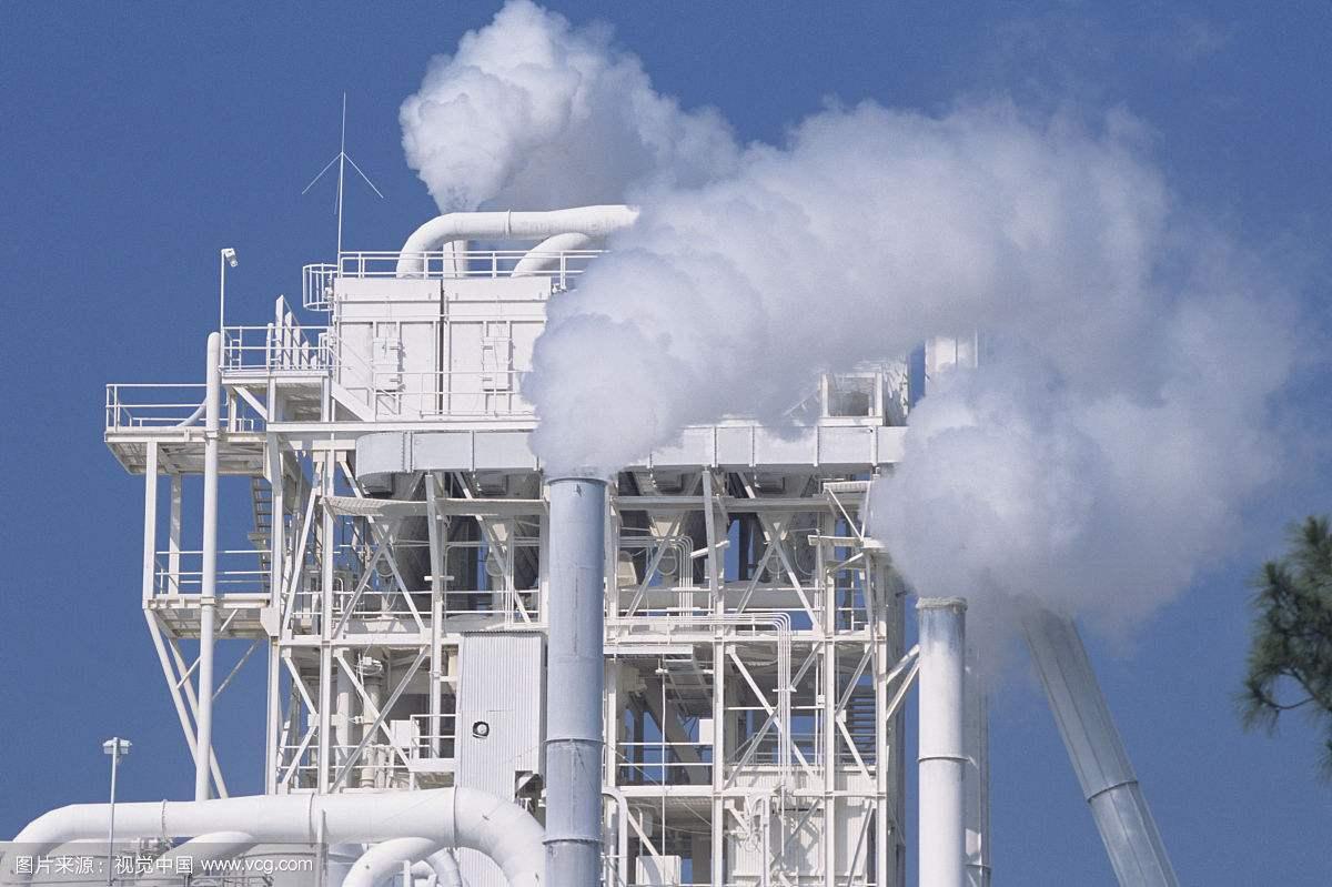 废气治理回收哪家好-想要信誉好的烟气净化排放治理就找美绿洁环保设备