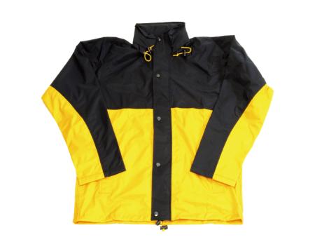 新式的雨衣-广东哪里有高品质的雨衣批发
