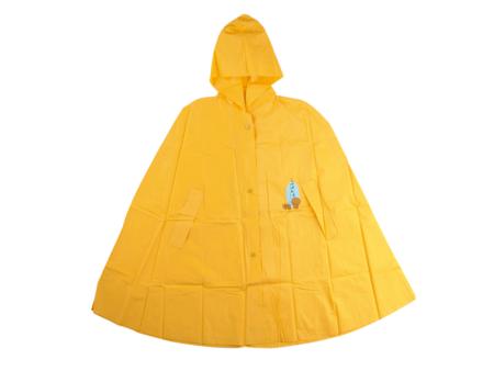 质量好的雨衣在哪买-厂家供应雨衣